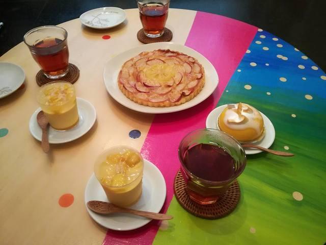 mango pudding.jpg